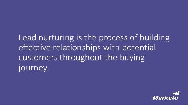 Design A Winning Lead Nurturing Strategy Slide 3