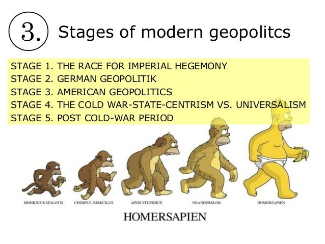an introduction to the geopolitics and its definition by rudolf kjellen Choose from 500 different sets of geopolitics flashcards on quizlet  definition of geopolitics,  rudolf kjellen.