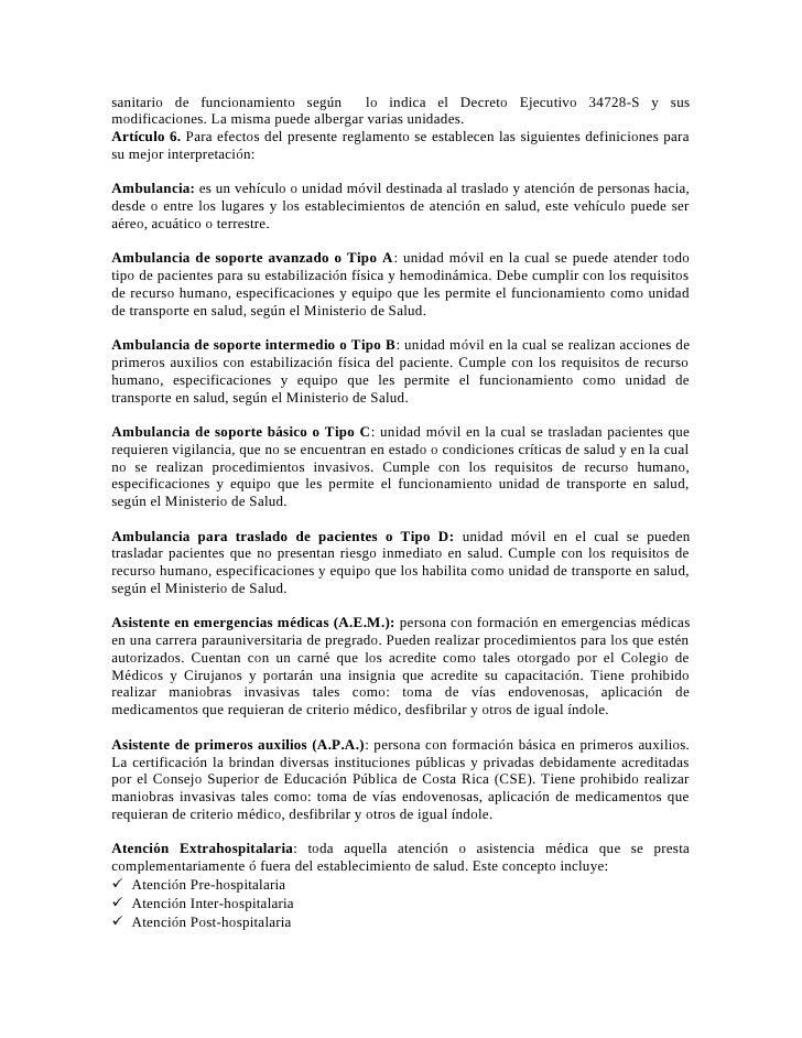 Famoso Requisitos Para Asistente De Salud Motivo - Anatomía de Las ...