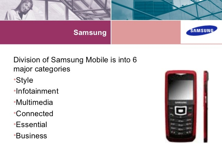 mission and vision statement of sony ericsson mobile technologies New plans from puppy wireless  hq kirkland,wa here is a copy of their mission, vision,  sony ericsson phone/equipment reviews.
