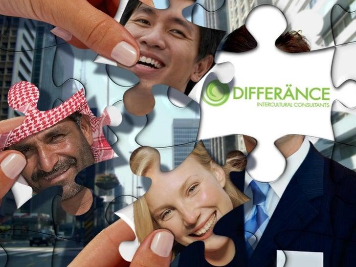 Em média uma transferência dura de 2 a 4 anos                       Somente 1 em cada 4 expatriados obtém sucesso         ...