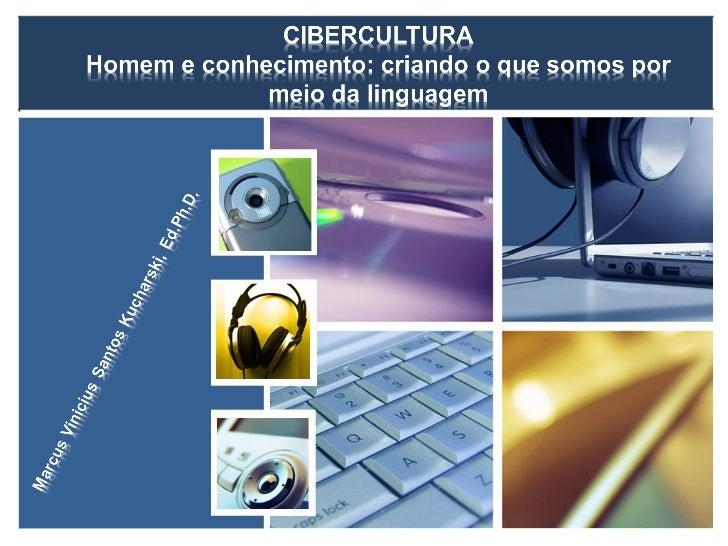 • Quais as mudanças econômicas, sociais,  ambientais e culturais que o mundo da  cibercultura sofreria se perdesse, de uma...