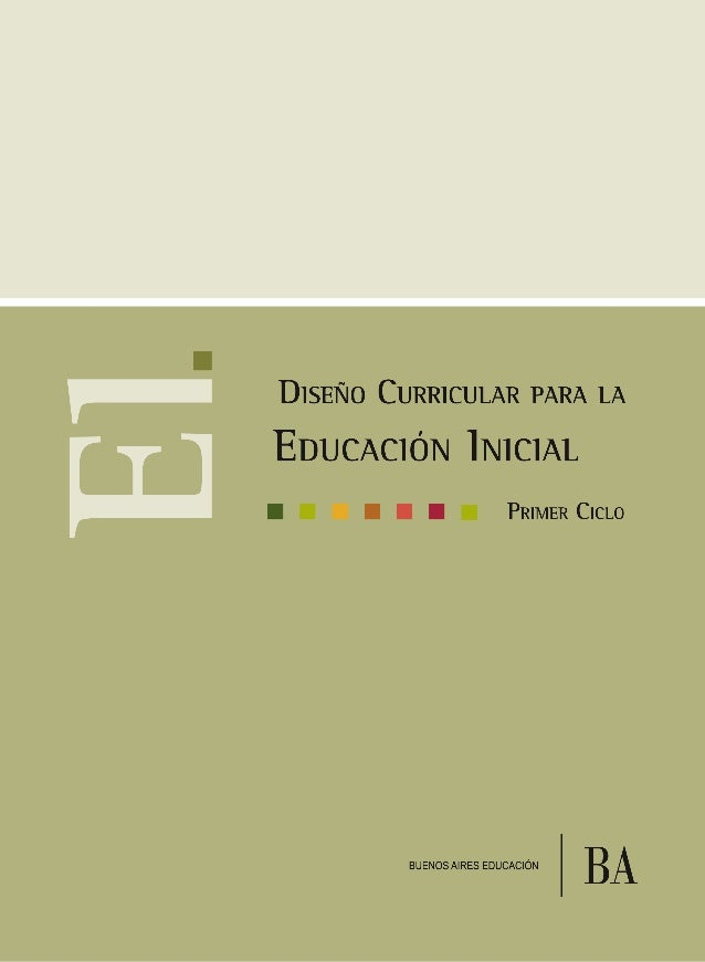 Provincia de Buenos Aires Gobernador Dn. Daniel Scioli Directora General de Cultura y Educación Presidenta del Consejo Gen...