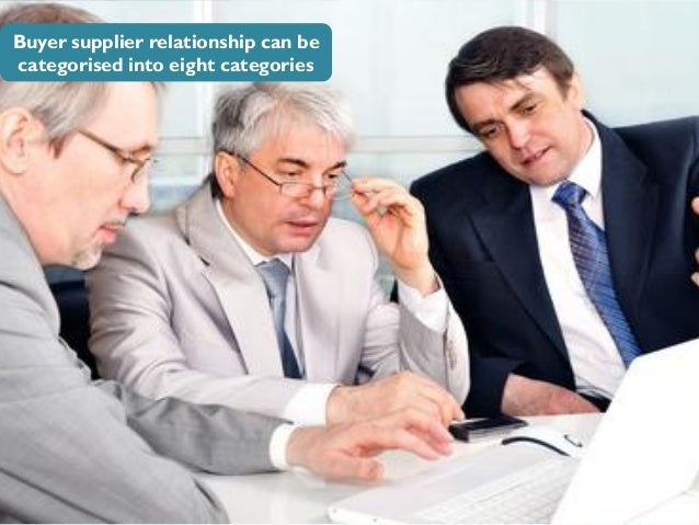 how to build strong relationships with customers