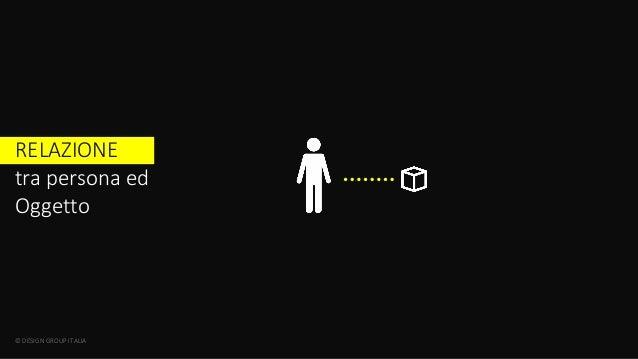 About Objects   Hackathon slide Slide 2