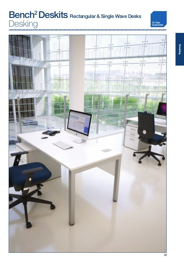 word 39office desks workstations39and. 39. Word 39office Desks Workstations39and D
