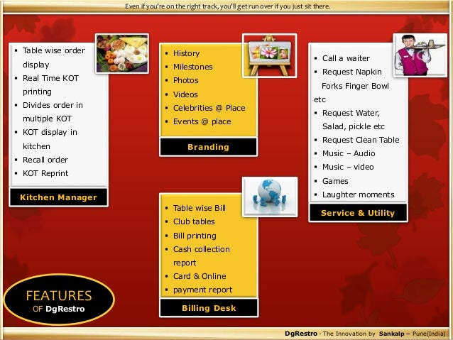 Restaurant Kitchen Order System modren restaurant kitchen order display video system l intended