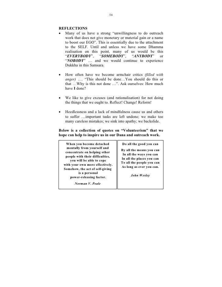 Thesis Statement In A Narrative Essay Grad School Essays Psychology Essay About Muslim Women  Comment Faire Une  Bonne Dissertation En Droit Constitutionnel Essay On English Subject also Research Paper Essays Wastong Nutrisyon Essay Writing Topics For An Essay Paper