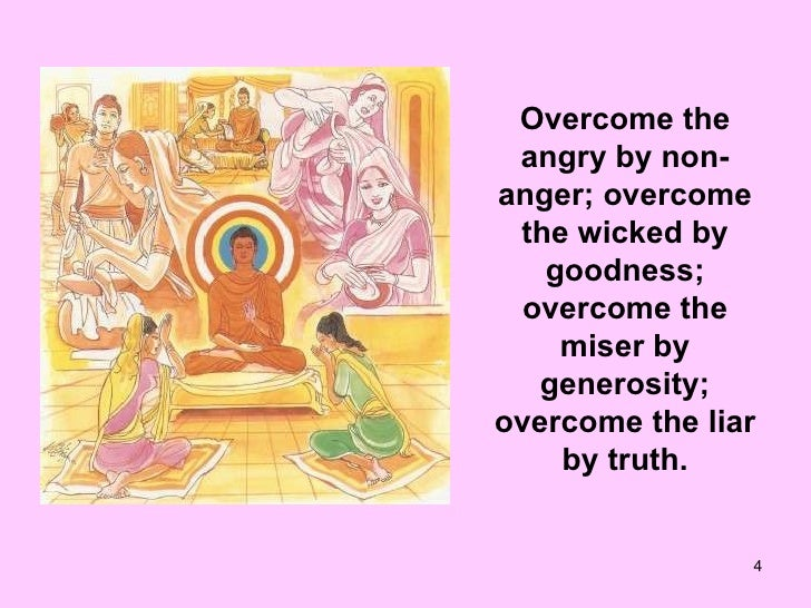 overcoming bitterness rebellion and pride On the heels of self-deception and self-justification often comes self-righteousness this obstacle to overcoming occurs when we set our own standards.