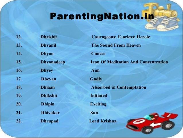 43+ Dhanu rashi baby boy names in hindi info