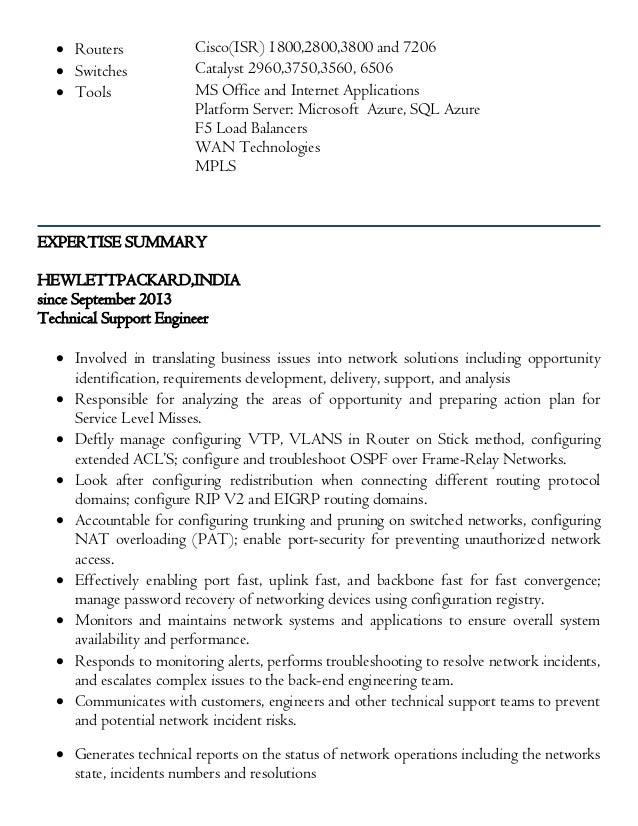 dhanush resume