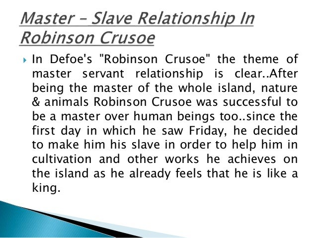 "the master slave relationship between jane and And chances are the relationship ended in 11 interracial romances that changed america the whisper that my master was my father"" and escaped slave turned."