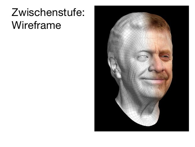 http://www.bsb-muenchen.de/Aktuelles.3782+M53a06e73942.0.html
