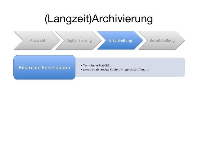 """DFG 1998 """"Primärdaten als Grundlagen für Veröffentlichungen sollen auf haltbaren und gesicherten Trägern in der Institutio..."""