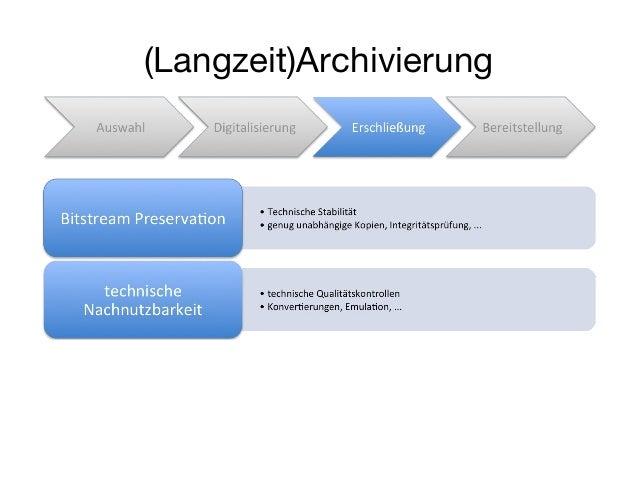 Europeana Linked Open Data (LOD)  Anschauen! Nur 2 Minuten!  http://vimeo.com/36752317