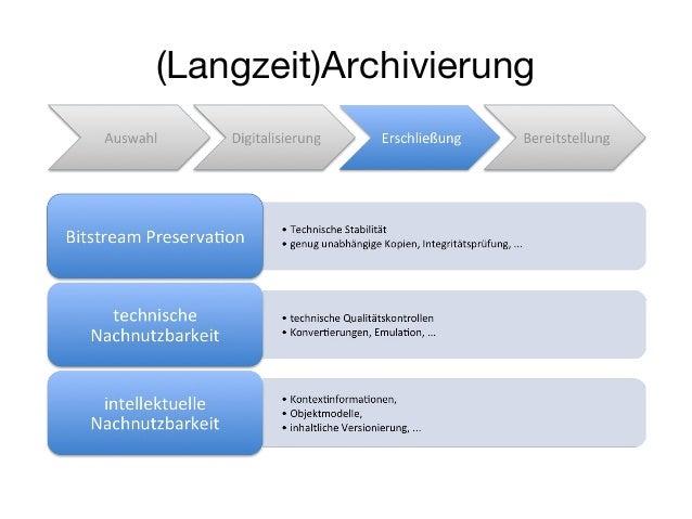 Beispiel: Digitalisierte Sammlungen der Staatsbibliothek zu Berlin  http://digital-beta.staatsbibliothek-berlin.de