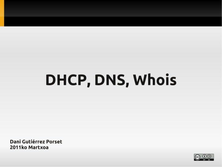 Conceptos básicos de Nivel OSI 3    IPv4 (sólo se verá éste), IPv6    Subredes:            Dirección IP = Dirección sub...