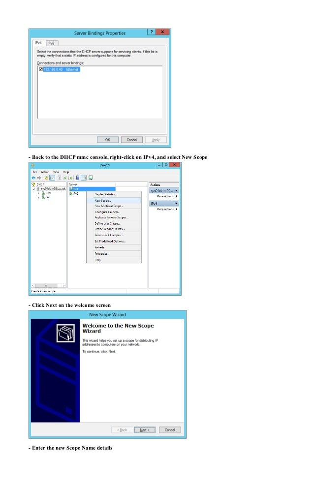 how to end ip lease windows