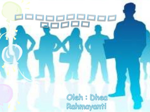 Tujuan Pembelajaran• Menjelaskan pengertian  angkatan kerja, tenaga kerja dan  kesempatan kerja.• Membuat klasifikasi tena...
