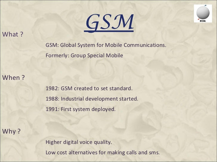 Industrial automation using gsm (ppt).