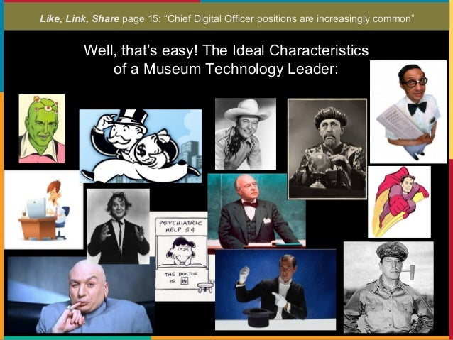 Thank you! Questions? dhegley@artsmia.org @dhegley These slides available at: http://www.slideshare.net/dhegley