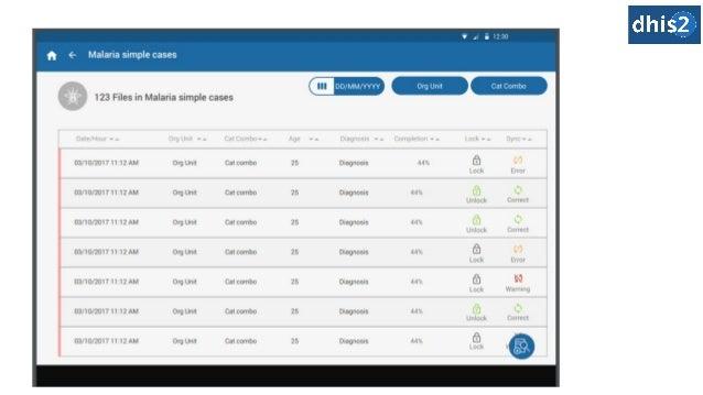 Avantages et limites de collecte de données individuelles: valable pour tous les systèmes ● Avantages: ○ Amélioration de l...