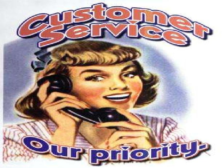 describe your customer service people skills