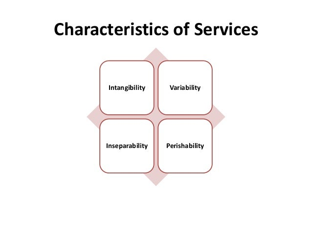 realigning service operations strategy at dhl Free essay: realigning service operations strategy at dhl express tim coltman university of wollongong – centre for business service science, wollongong, new.