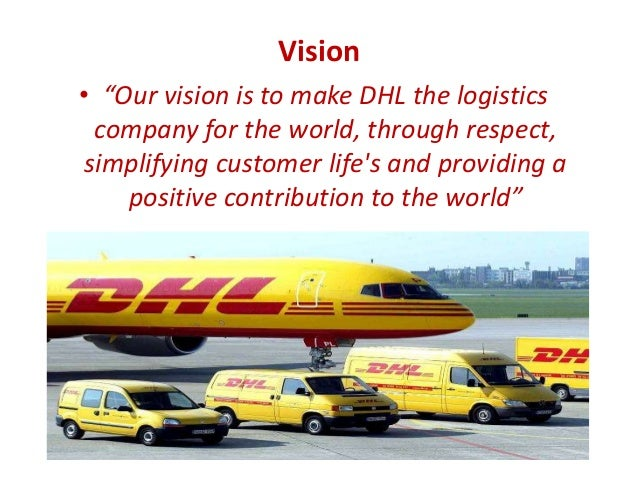 Vanuatu Freight Handling And Courier Services