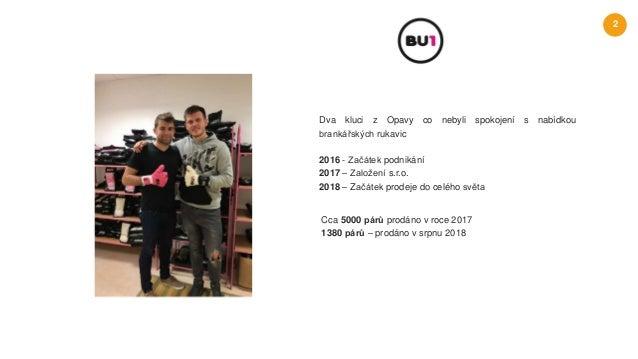 BU1 - DHL konference expanze e-shopu Slide 2
