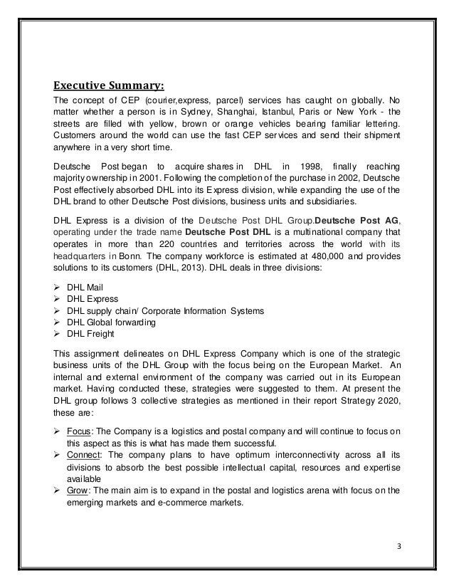 united parcel service basic management structure essay The united parcel service known also as the brown giant is the powerhouse in the air delivery, freight and parcel service industry i will cover key issues in the basic management structure of ups including the external factors that shape the organization of the company, recent challenges to ups read full essay now.