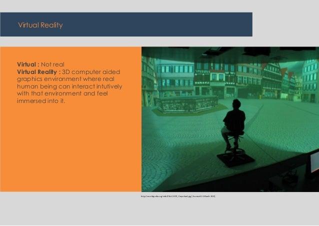 Digital Human Modelling (DHM)