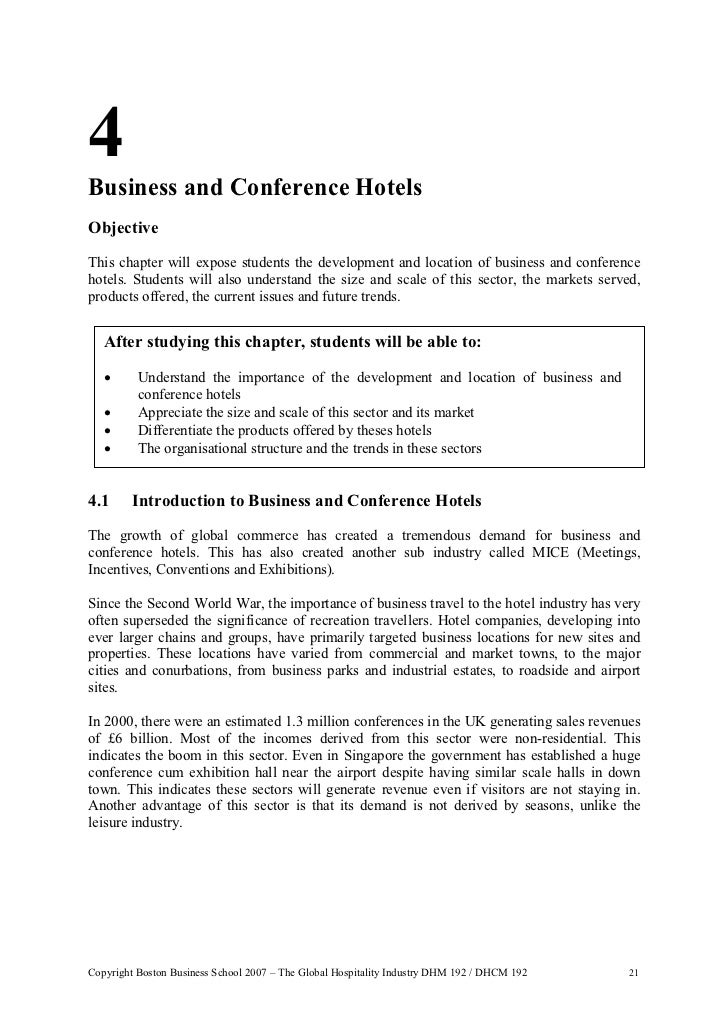 scale of hospitality industry Lo1 understand the current structure of the hospitality industry 11 analyse the current scale documents similar to question - contemporary hospitality industry.