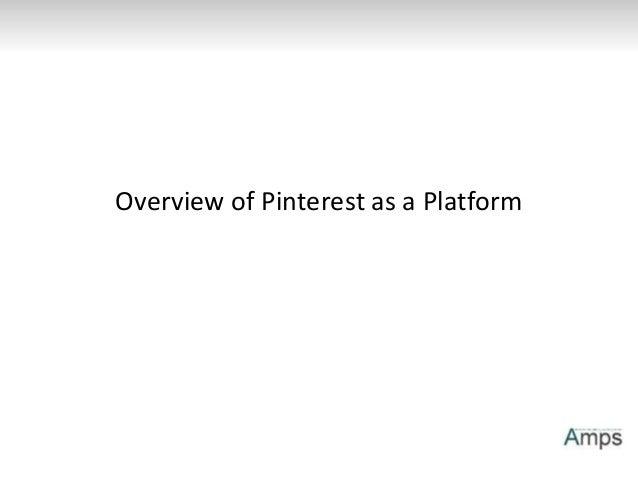 DH Week Workshop: Pinterest as Exhibition Slide 3