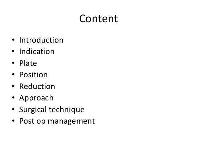 dynamic hip screw technique pdf