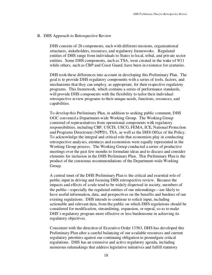 national security essay topics