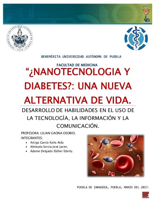 ensayo sobre la prevención del sida es mejor que curar la diabetes