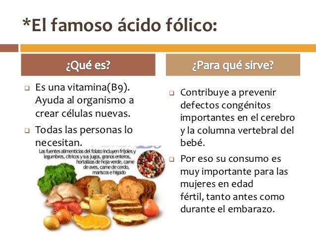 Nutrici n materno infantil antes durante y despu s del embarazo - Alimentos no permitidos en el embarazo ...