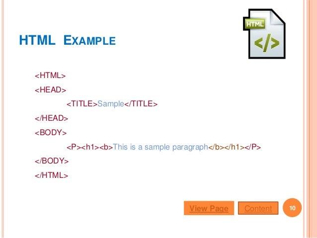 Dynamic html (dhtml).