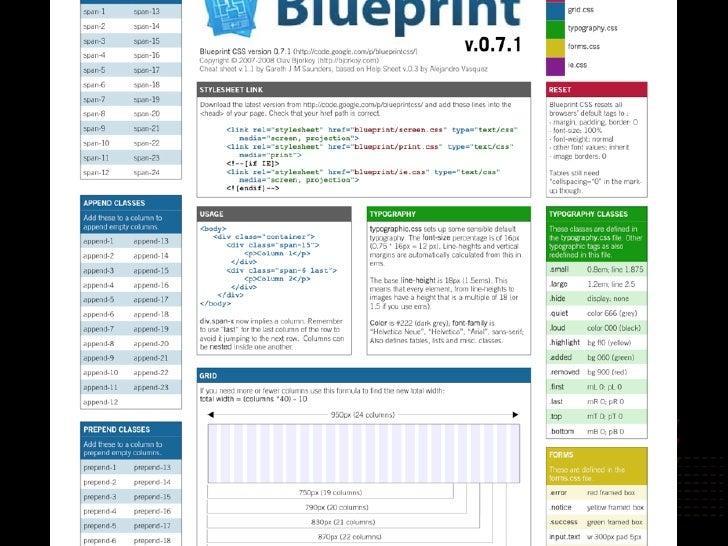 Grid cheat sheet yui grid cheat sheet malvernweather Images