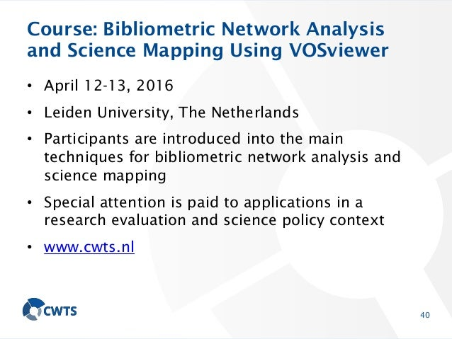 The RBV in International Business Studies: A bibliometric ...