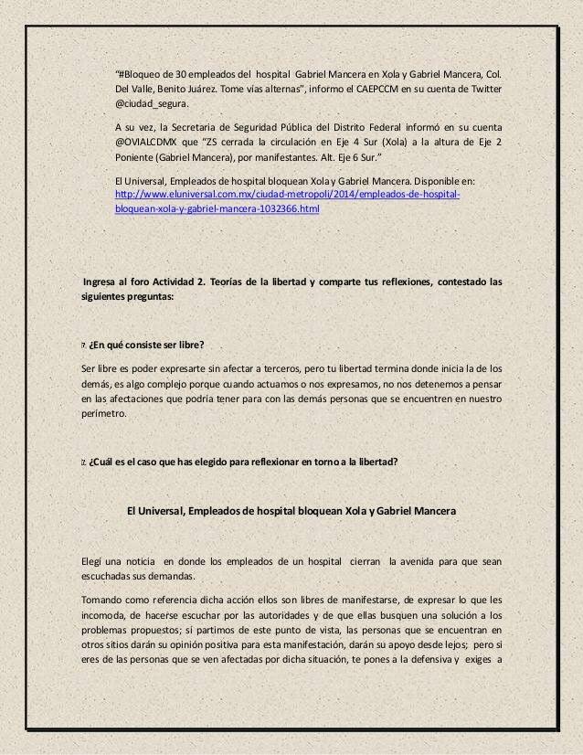 """""""#Bloqueo de 30 empleados del hospital Gabriel Mancera en Xola y Gabriel Mancera, Col. Del Valle, Benito Juárez. Tome vías..."""