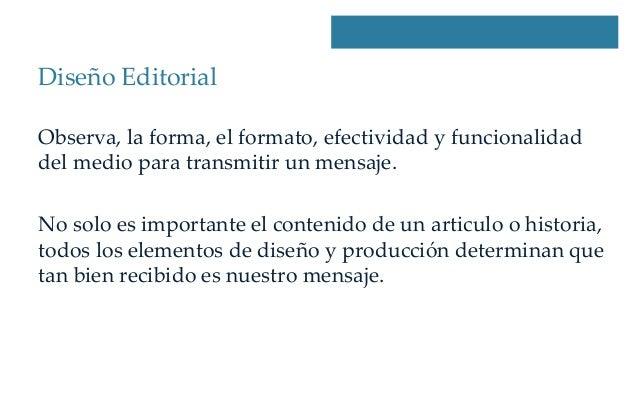 elementos_Di.editorial parte02 Slide 3