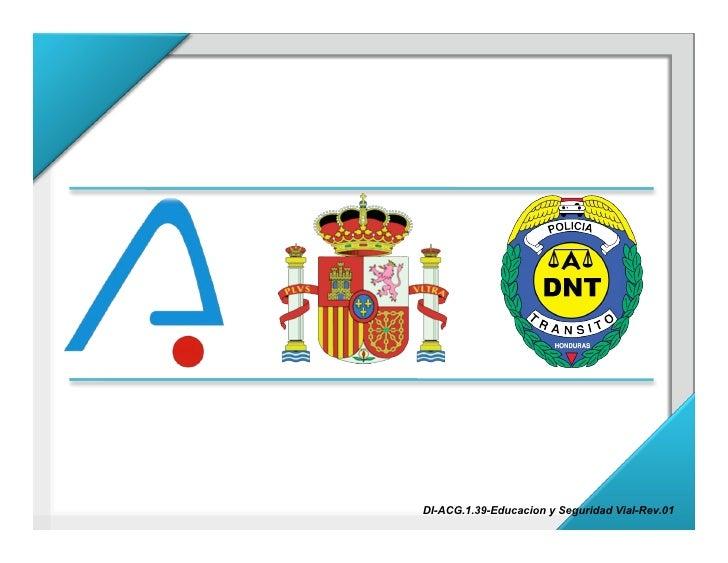 DI-ACG.1.39-Educacion y Seguridad Vial-Rev.01