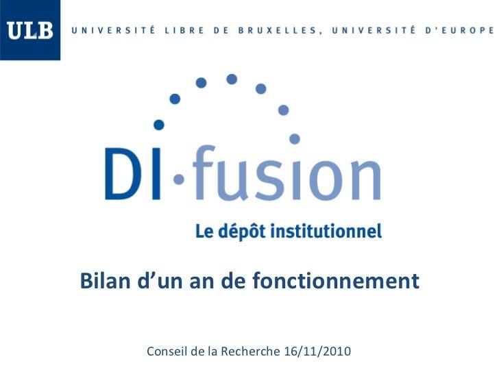 DI-fusion-bilan1an-16-11-2010