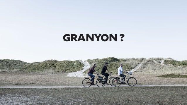 GRANYON ?