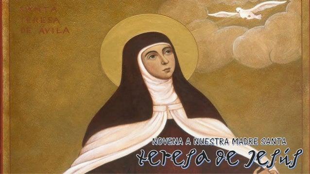 Dia 3-novena-a-nuestra-madre-santa