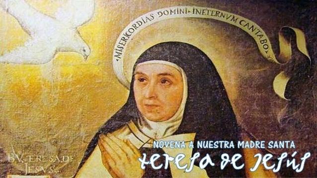 Dia 4-novena-a-nuestra-madre-santa