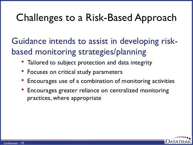 guidance monitoring 7- 1 7 air monitoring contents introduction 7-1 measuring instruments 7-1 direct-reading instruments 7-2 laboratory analysis 7-7 site monitoring 7-7.