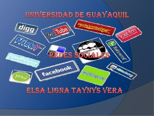 Una red social es una estructura social en donde hayindividuos que se encuentran relacionados entre si.Las relaciones pued...